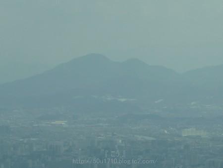140307-ハルカス300 60階 (37)