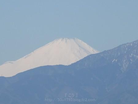140311-富士山