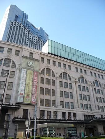 140308-南海難波駅 (2)