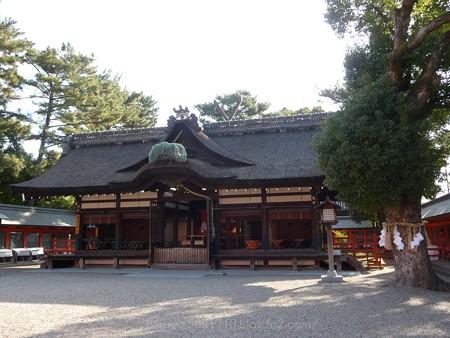140308-住吉大社 (17)