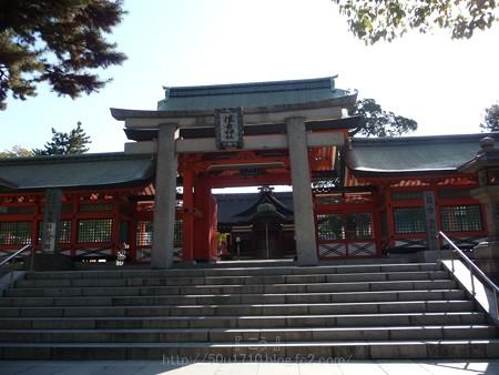 140308-住吉大社 (32)