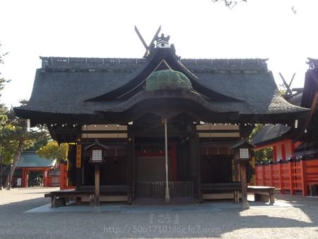 140308-住吉大社 (24)