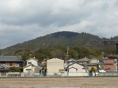 140308-大神神社 (2)