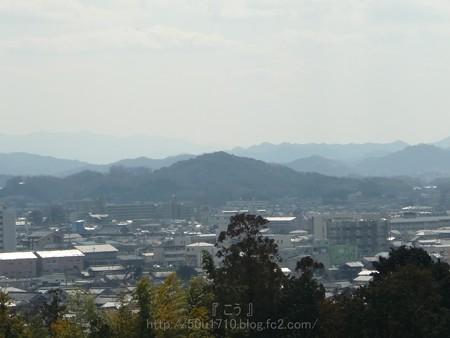140308-大神神社 (20)