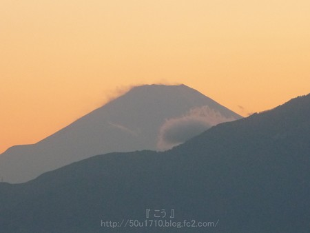 140406-富士山 (2)