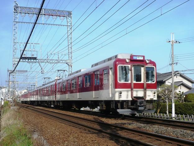 769レ C63+Mi15