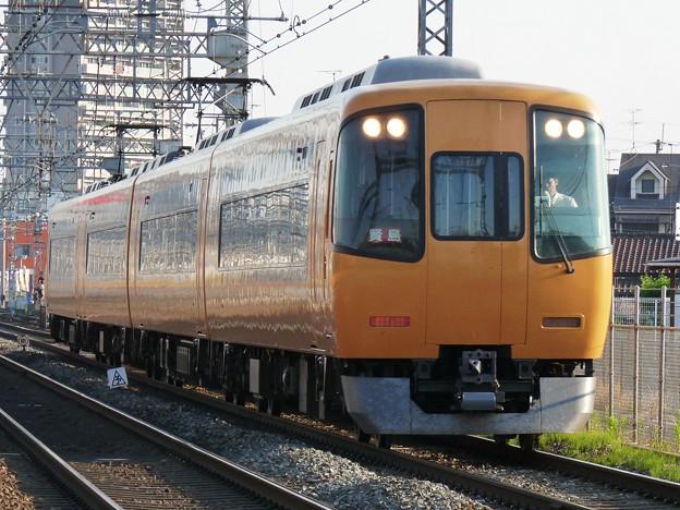 6603レ AL12(西)