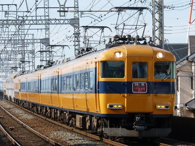 602レ NN02+V15