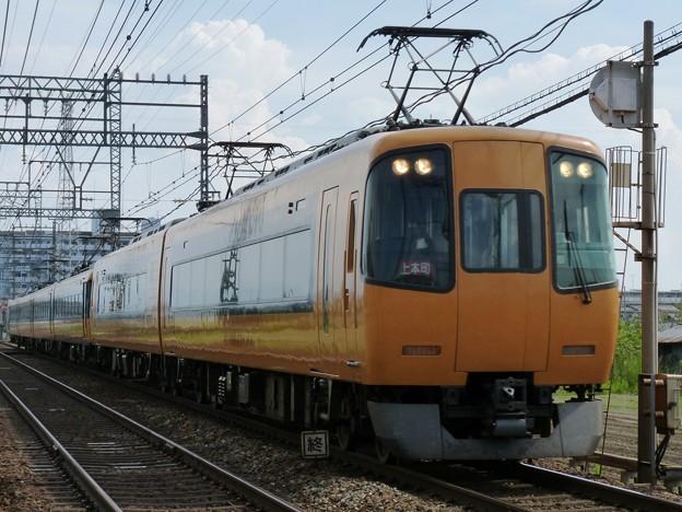 1302レ AS25+NS46