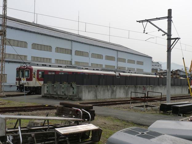 P1010785
