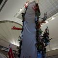 Photos: 復活 巨大山笠 山笠の力 ハカタウツシ展 特別企画 2013年 写真01 (10)