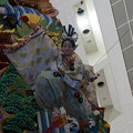 Photos: 復活 巨大山笠 山笠の力 ハカタウツシ展 特別企画 2013年 写真01 (17)