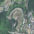 Photos: あらぎ島(Googlemap)