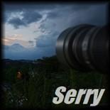 serry