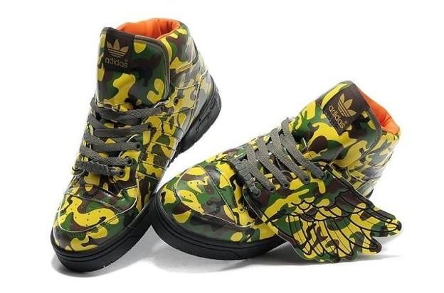 adidas_originals_obyo_jeremy_scott_js_wings_camo_g50726-4