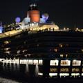 Photos: Queen Elizabeth -8