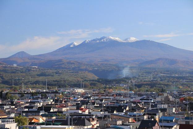 冠雪の八甲田山01-12.11.05