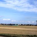 Photos: 田園風景02-12.11.28