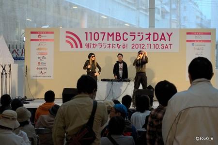 20121110_151220_01