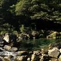Photos: 20130916_160230