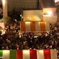 Photos: ひろしまの酒祭り(アリスガーデン)