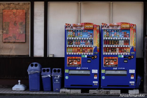鞆の浦23 ドデカミン売切れ
