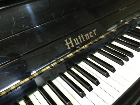 huttner
