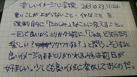 IMG_20131023_163208.jpg