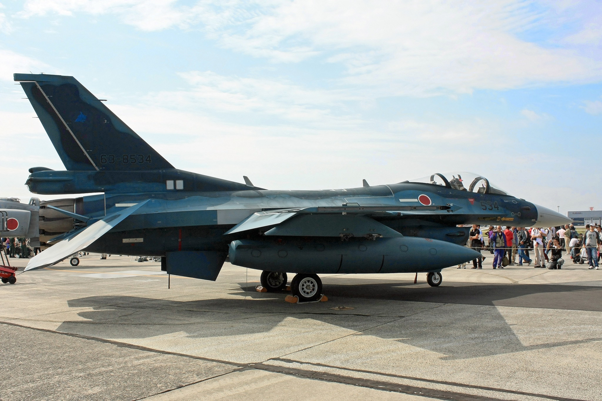 F-2A #534 IMG_4567_2
