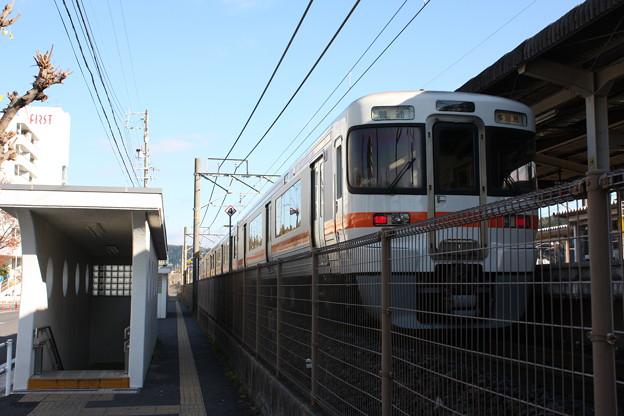Photos: JR東海 313系 IMG_5631