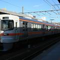 JR東海 313系 IMG_5623