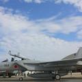 Photos: F-15DJ #059 IMG_4425_2