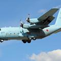 C-130H #077 IMG_6501_2