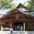 猿田彦神社 IMG_6207_2