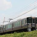 愛知環状鉄道 2000系 IMG_6703_2