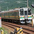 JR東海 211系電車 IMG_6713_2
