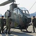 Photos: AH-1S 対戦車ヘリコプター  IMG_8615_2