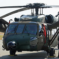 Photos: UH-60JA 多用途ヘリコプター IMG_8611_2