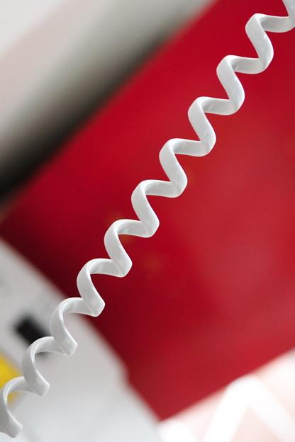 cord #3