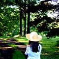 Photos: My dear grandchild