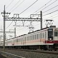 _MG_0585 東武6050系