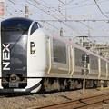 _MG_1471 E259系成田エクスプレス