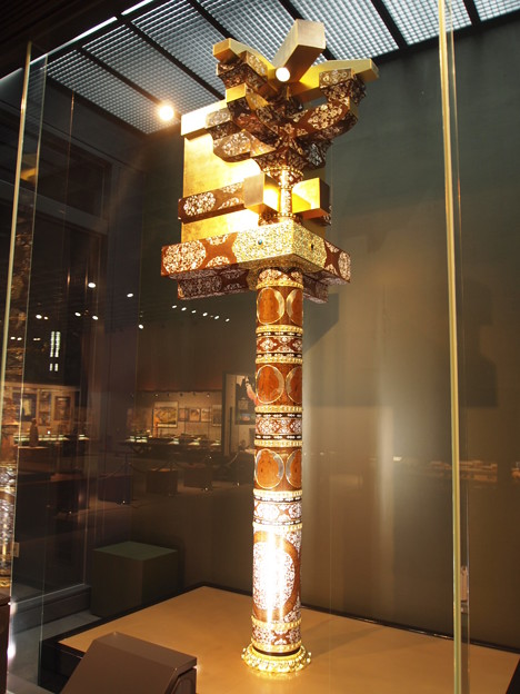 中尊寺金色堂の画像 p1_28