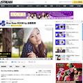 スクリーンショット(2012-08-04 23.06.08)