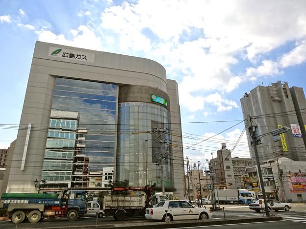 Hiroshima_gas_Gastopia_Center_1