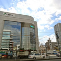 Hiroshima_gas_Gastopia_Center_1