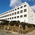 Photos: 上野学園ホール 広島県立文化芸術ホール