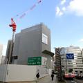 Photos: ザ・パークハウス広島駅前通り
