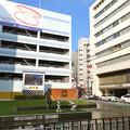 Photos: 賀茂鶴 カモツルオアシス 広島市中区鉄砲町