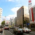 Photos: 相生通り 広島三越前 広島市中区鉄砲町 胡町